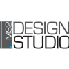 MS2 Design Studio